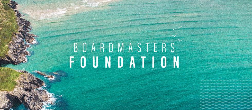 BM-Foundation_Marcato-Form_Header.jpg