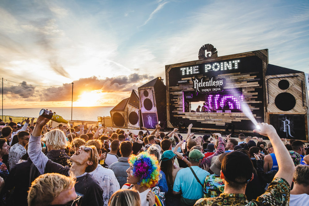 BOARDMASTERS-2018-ANDREW-WHITTON-FRIDAY-1459-SOCIAL.jpg