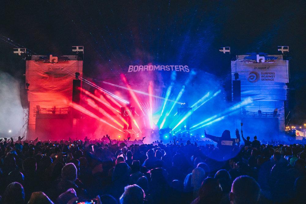 BOARDMASTERS-2018-ANDREW-WHITTON-SATURDAY-2499-SOCIAL.jpg