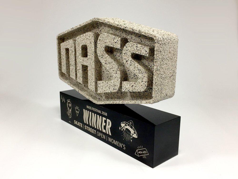 NASS_Stone_Award_side_view.jpg