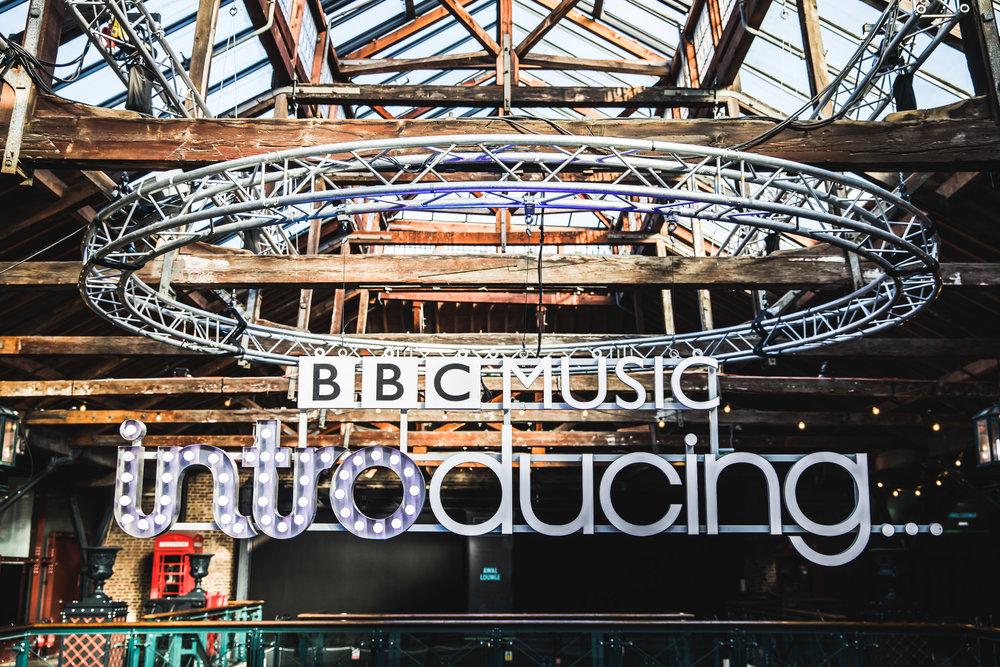 JN_181108_BBC_Intro_Live_2018_2813.jpg