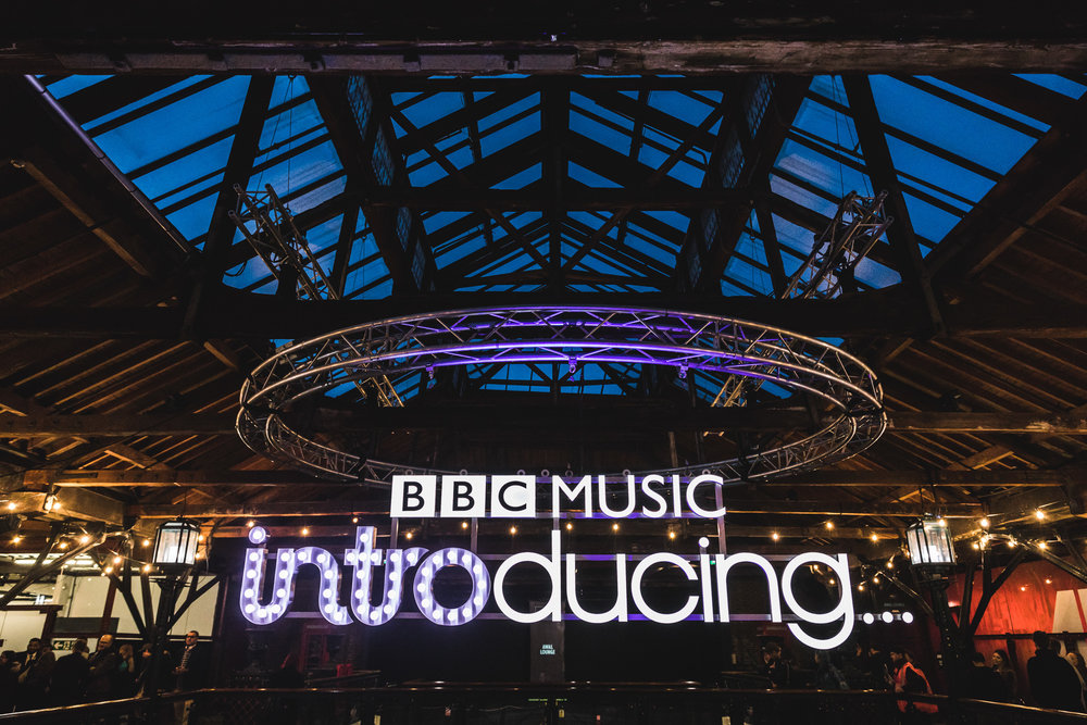 JN_181108_BBC_Intro_Live_2018_4092.jpg