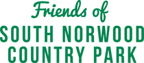 Friends of South Norwood Country Park