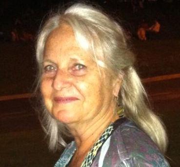 Linda Mills, owner/instructor