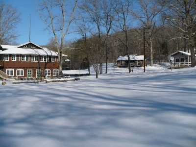 Dining Hall in Snow.jpg