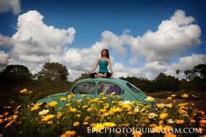 Spring yoga.jpg