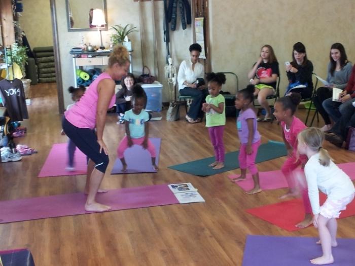 Bonnie kids yoga.jpg