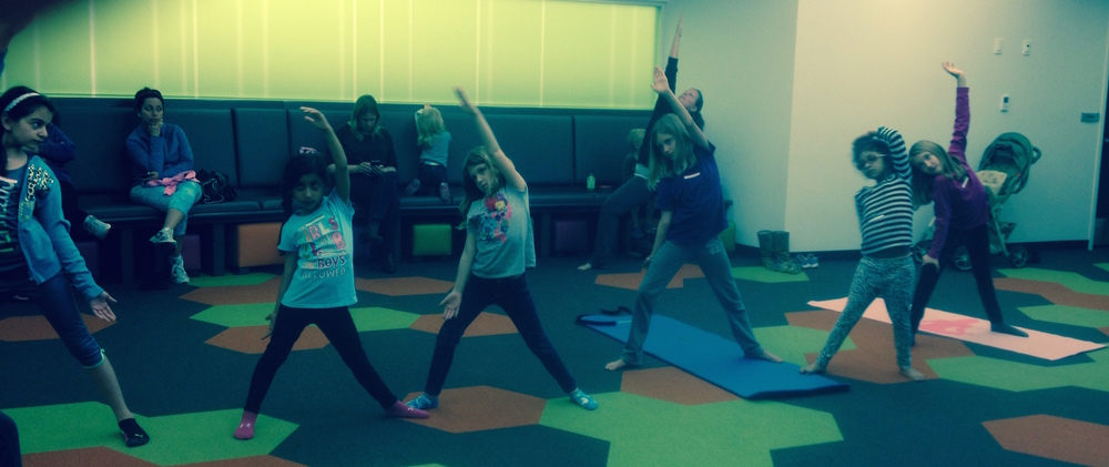 Kids Yoga 2nd Saturday.jpg