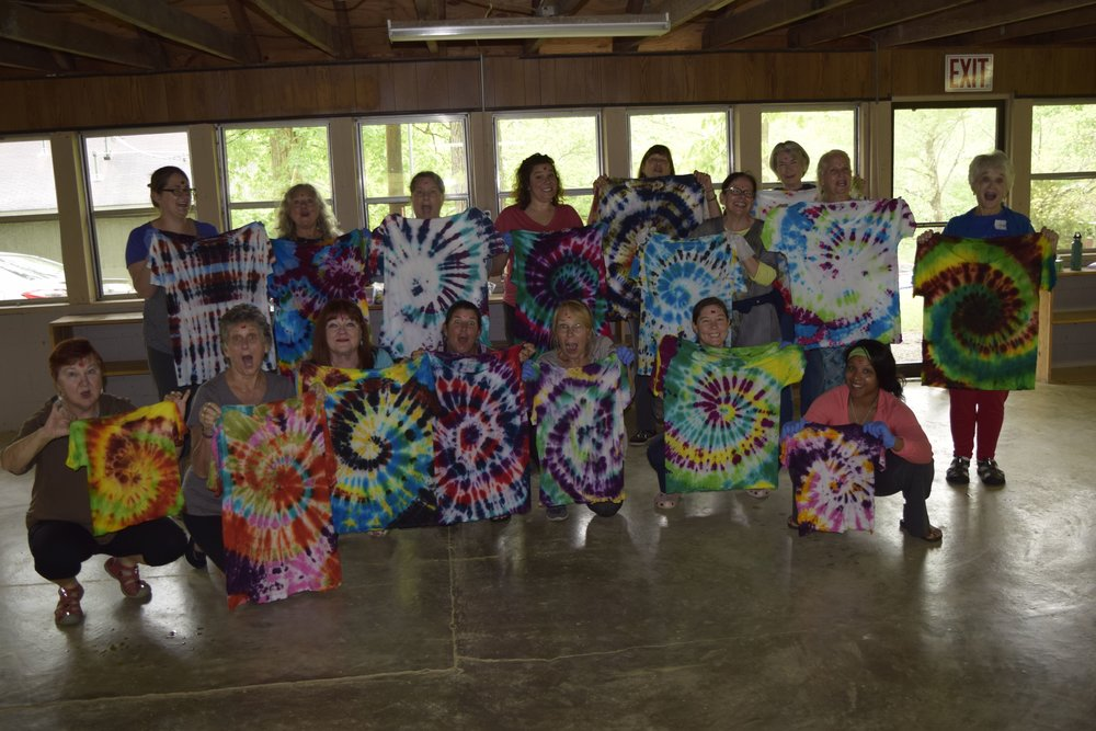 Ladies Tie Dyes 2016.jpg