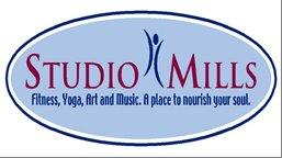 Studio Mills logo-2.jpg