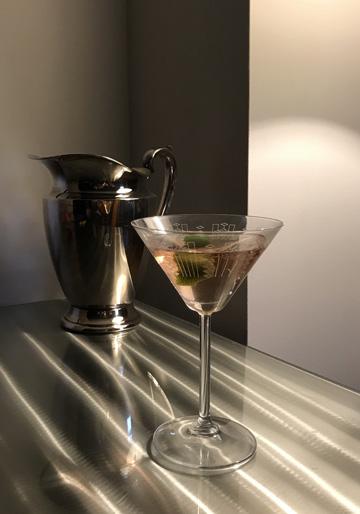 small pink gin.jpg