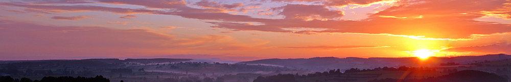 clouds-dawn-dusk- to use.jpg