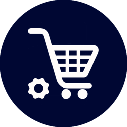 Doozy Labs Ecommerce Icon