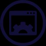 Doozy Labs Development Icon