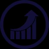 Doozy Labs Digital Marketing Icon