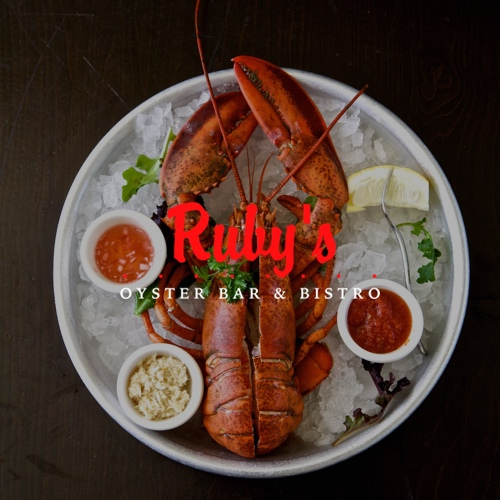 Doozy Labs - Ruby's Oyster Bar and Bistro