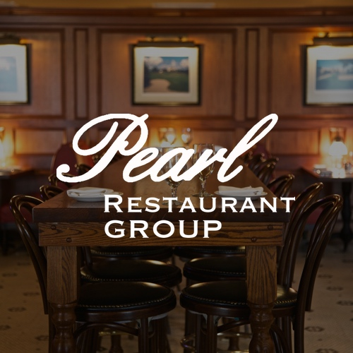 Pearl Restaurant Group