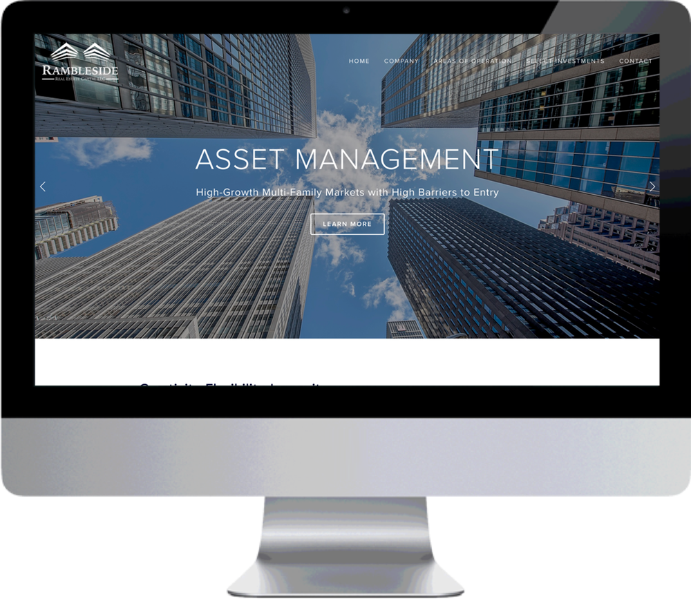 Rambleside Asset Management on comp.png