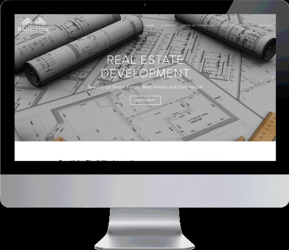 Rambleside RE Development on comp.png