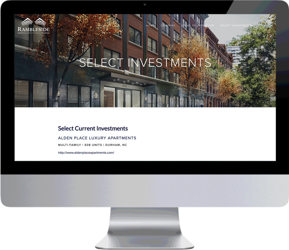Rambleside Select Investments on comp.png