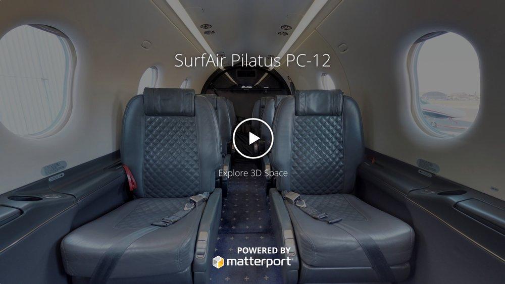 SurfAif 3D Tour pic.jpg