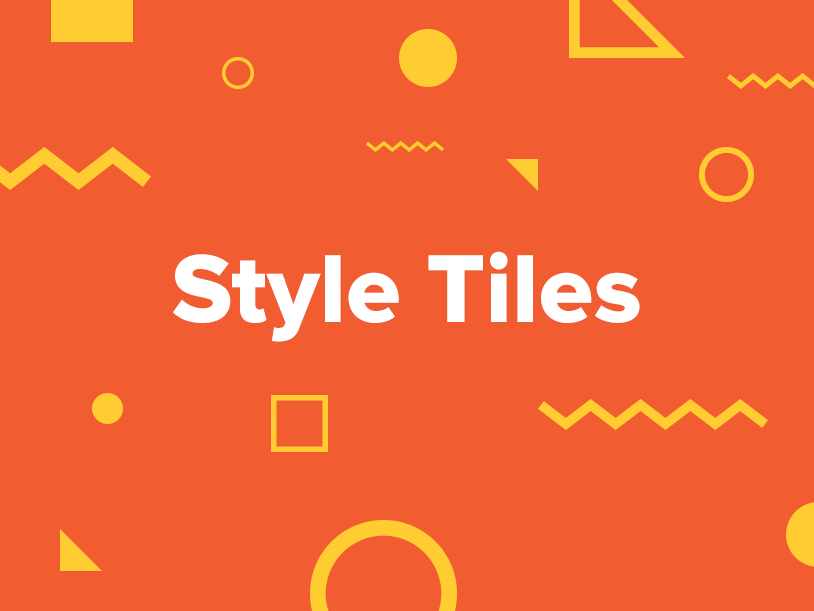 style_tiles