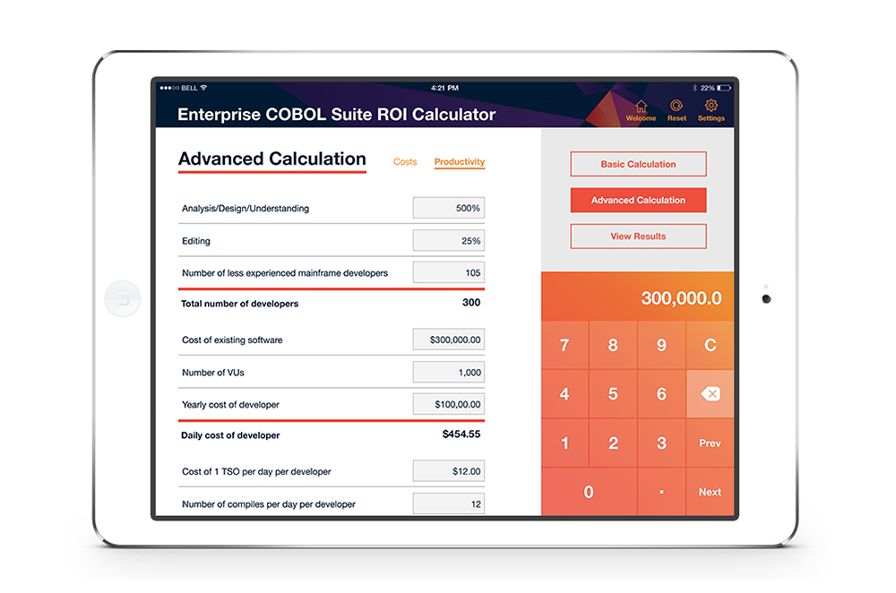 roi_calculator_app