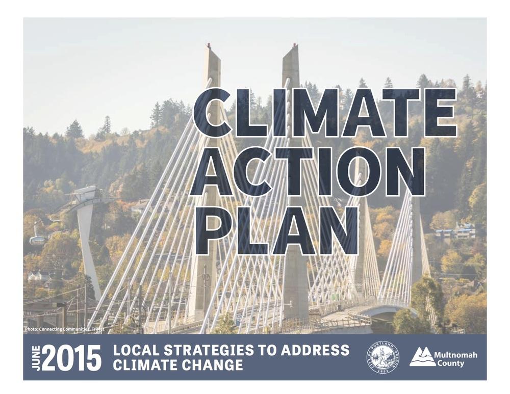 portland_climateactionplan_cover.jpg