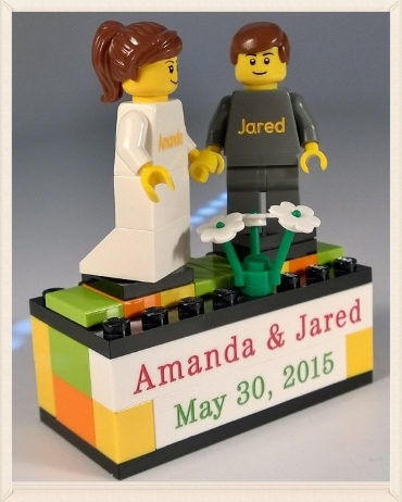 peter and tara wedding cake topper1.jpg