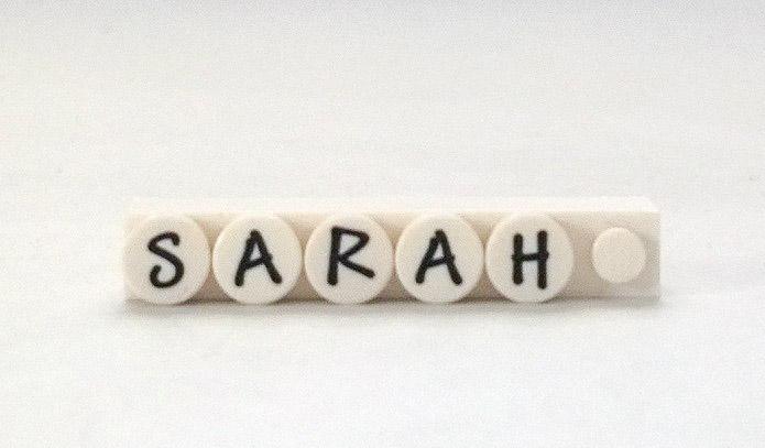 Sarah 1x1 round tiles.jpg
