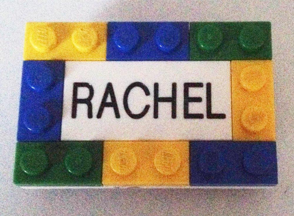 rachel tile name plate.jpg