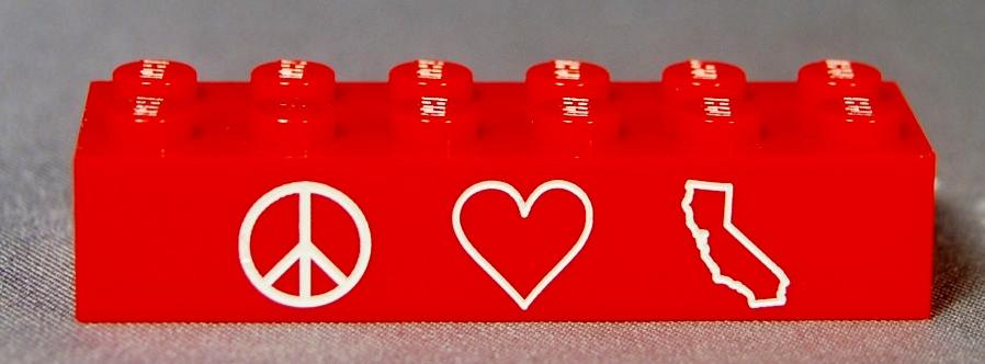 hocus focus peace love cali bricks - Copy-Admin-Tommy-2.jpg