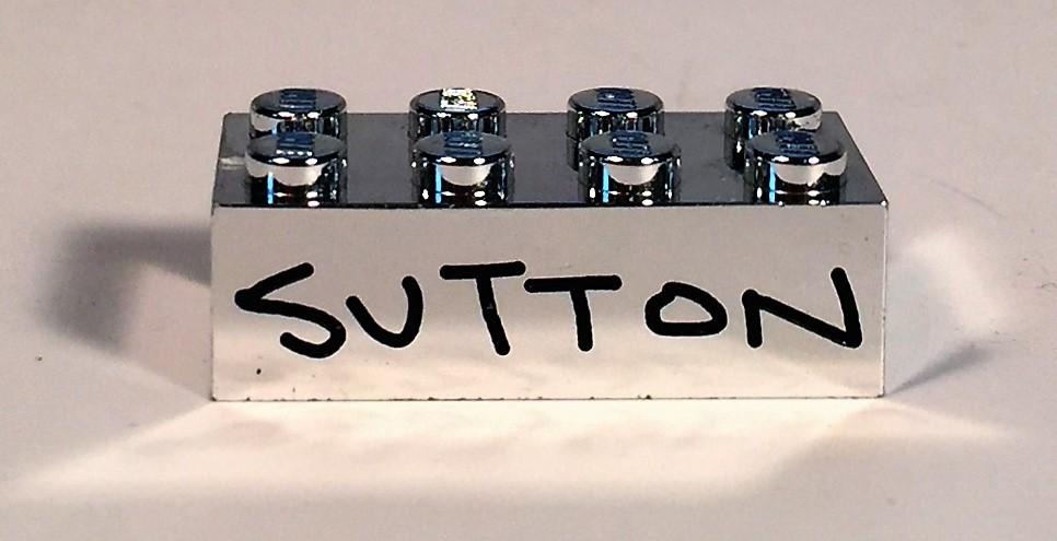 sutton chrome silver brick.jpg