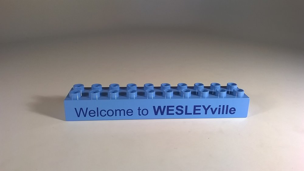 welcome to wesleyville duplo.jpg
