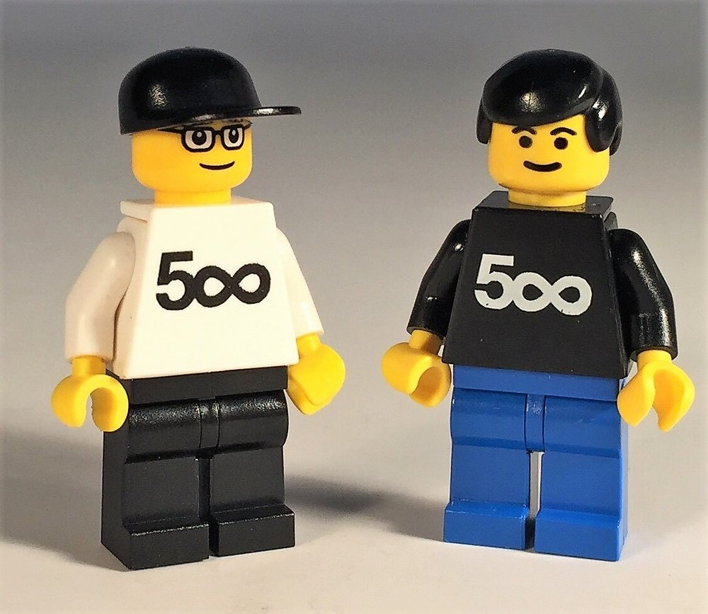500px Fig Prototype.jpg