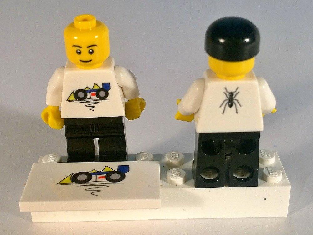 ant franks prototype 2.jpg