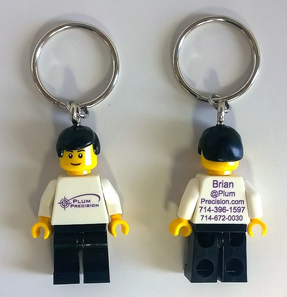 Custom LEGO Minifig. Build your own mining. Customized Minifigure. Personalized LEGO mining. Personalized Minifig. Printed Minifig. Engraved Minifig. Printed LEGO. Engraved LEGO. Custom LEGO. Personalized LEGO.