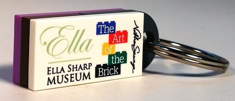 ella sharp museum aotb keyring 1.jpg