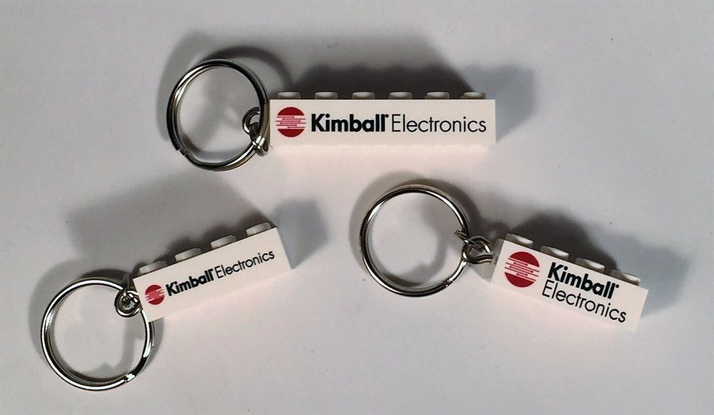kimball electronics keychains.jpg