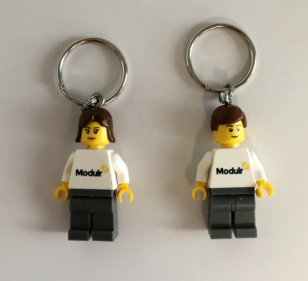 Modulr Fig Keyrings (11 1 17).jpg