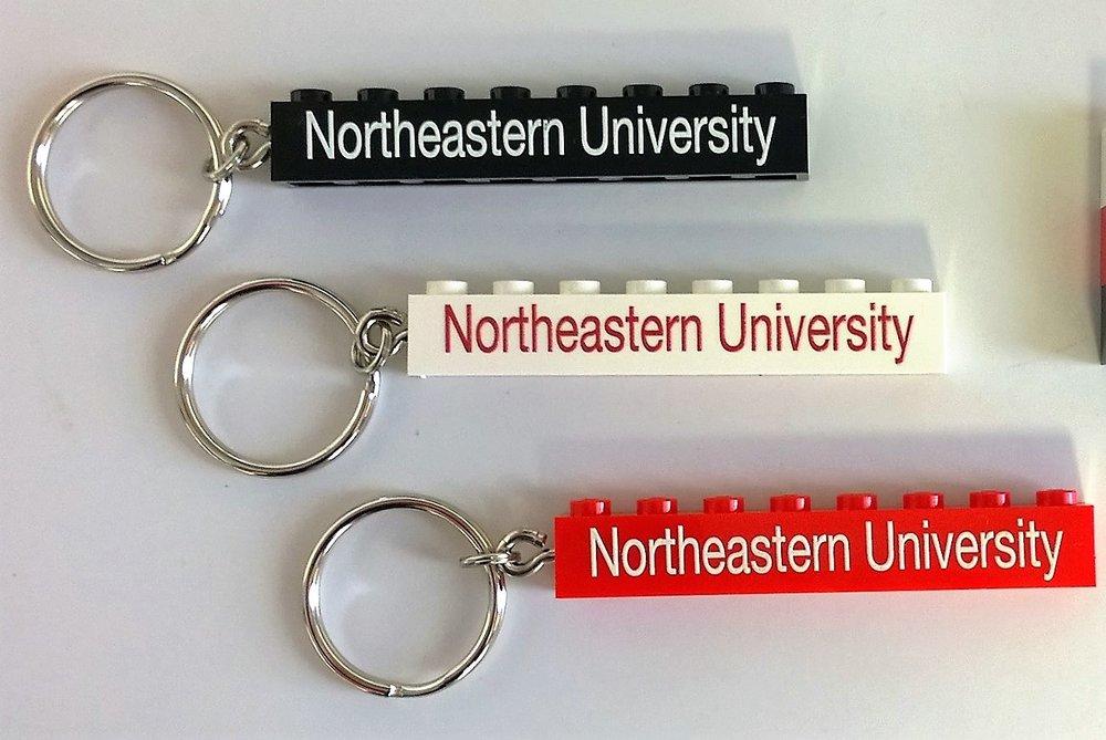 northeastern keychains (4 28 17).jpg
