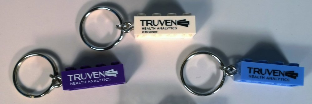 truven health keyrings.jpg