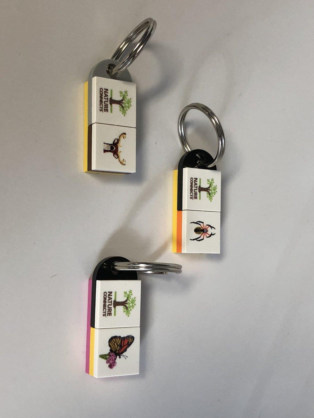Double Tile Keychain-2.jpg