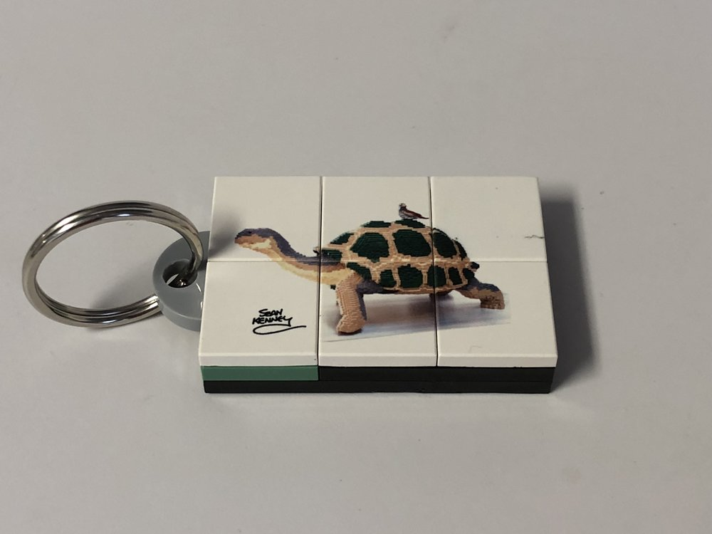 Tile Photo Keychain-2.jpg