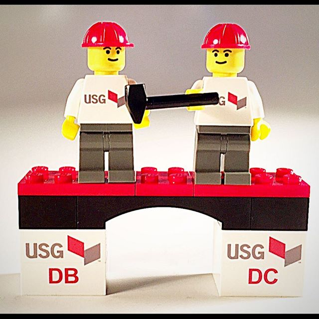 Building bridges and making connections with #LEGO, the toy that brings everyone together. Personalize your creations at http://www.brickengraver.com.