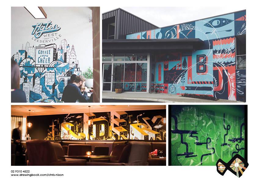 chris-nixon-murals-walls