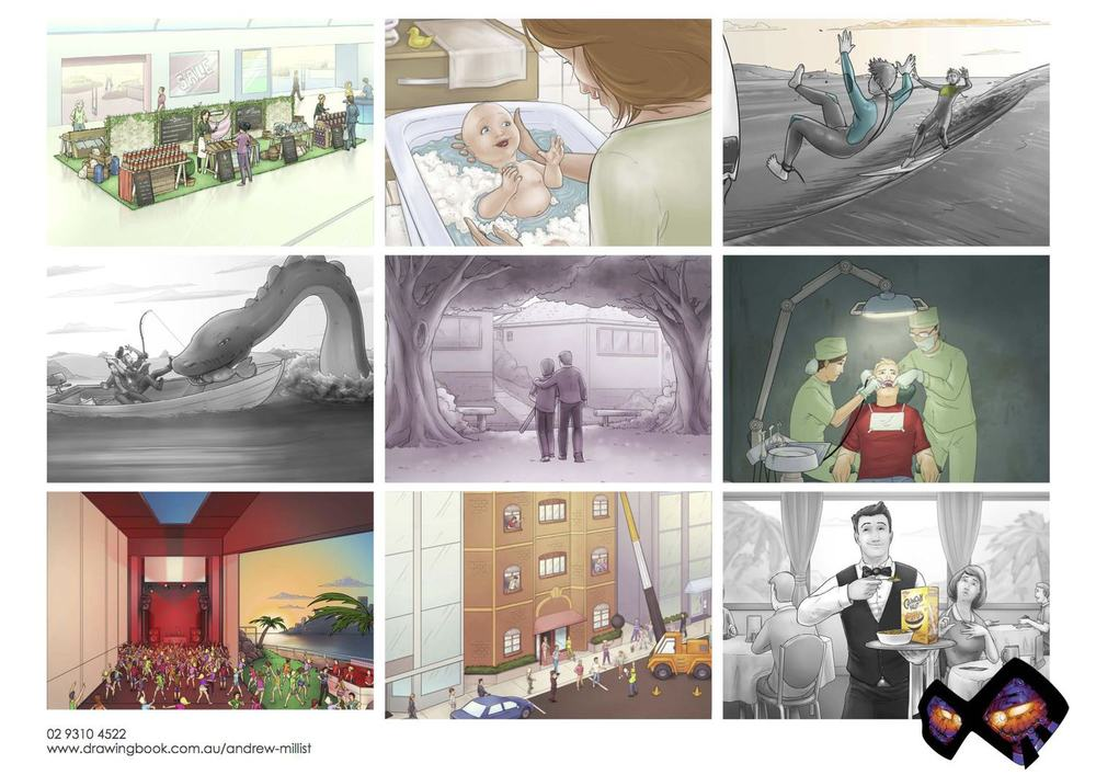 AndrewMillist_Storyboards