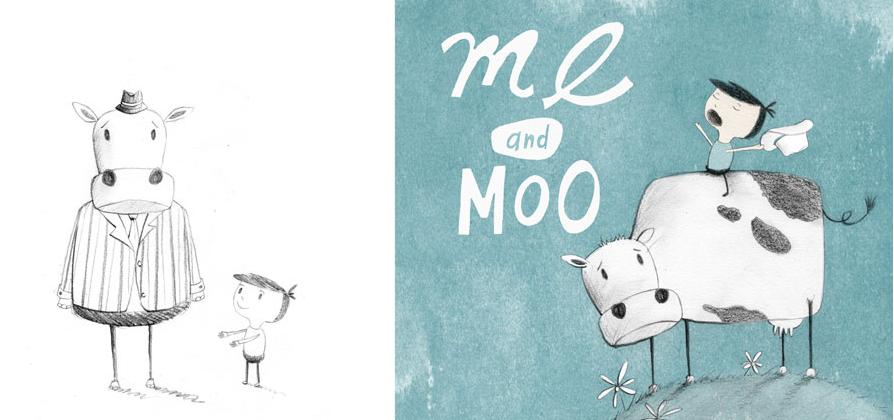 Me_and_moo