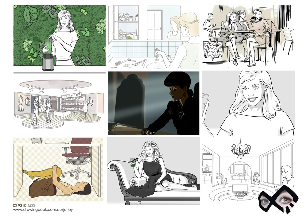 JoLey_Storyboards