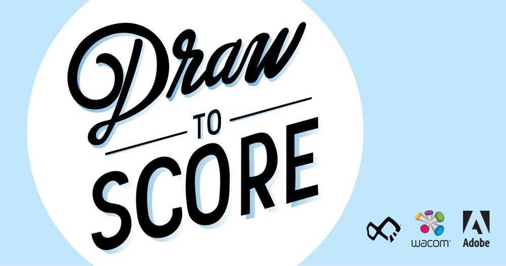 Draw to Score